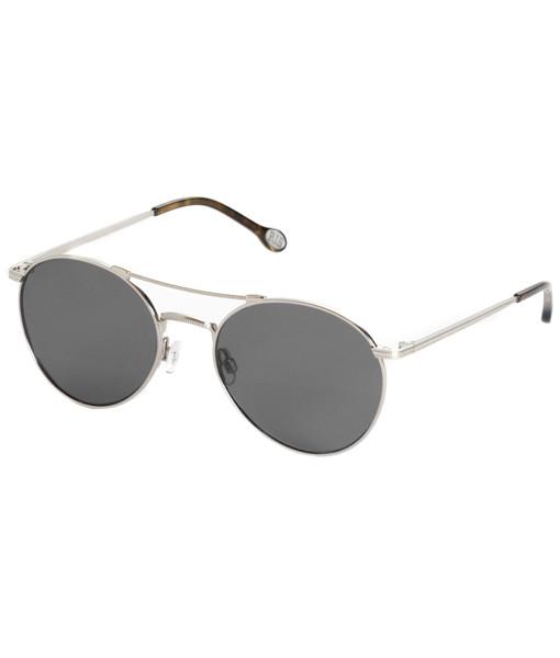parajumpers sunglasses