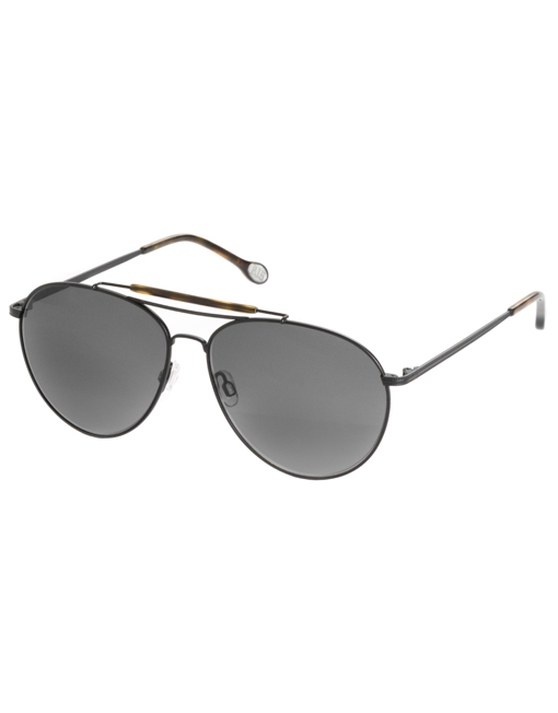 parajumpers sunglasses